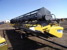 Used 2008 Holland 74