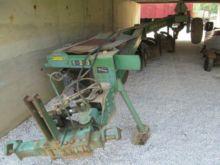 Used John Deere 2700