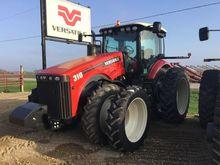 2014 Versatile 310