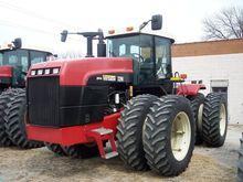 Used 2004 Buhler 229