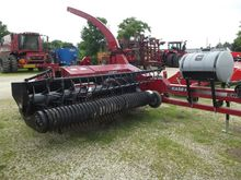 Used 2011 Case IH FH