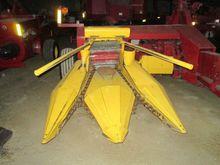 Used 2008 Holland 82