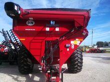 Used 2014 J&M 750 in