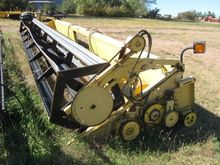 Used 1999 Holland 97