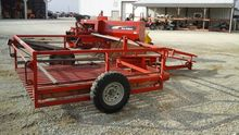 Used 2008 Steffen Sy