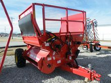Used Highline CFR650