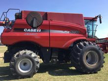 Used 2012 Case IH 92