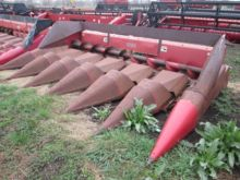 Used 1992 Case IH 10