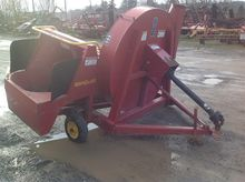 Used Holland F62B in