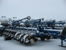 Used Kinze 3800 in H