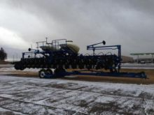 Used Kinze 3600 in H