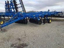 Used Landoll 2310-6-