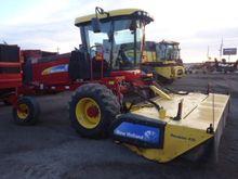 Used 2013 Holland H8