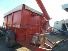 United Farm Tools 400
