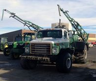 Used 1985 Loral 2000