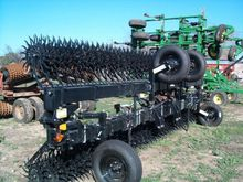 Used Yetter 3541 in