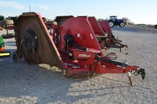 Used 2012 Bush Hog 2