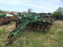 Used Brent CPC2005 i