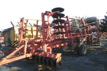 Used 2004 Krause TL6