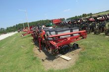 Used 2003 Case IH 12