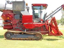 Used 2012 Case IH 88