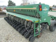 Used Great Plains 20