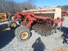 Used Krause 5200 in