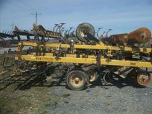 Used Landoll 876 in