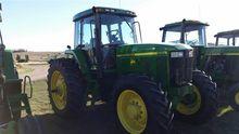 Used 1997 John Deere