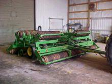 Used John Deere 970