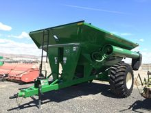 Used 2014 Brent 882