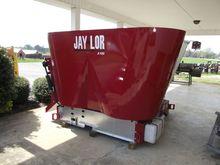 New 2016 Jay-Lor A10