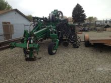2011 Great Plains YP1225A