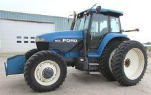 Used 1995 Holland 88