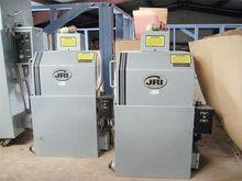 JRI 01355