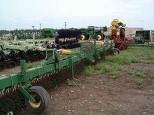 Used John Deere 400