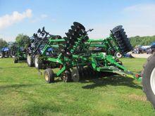 2015 Great Plains TC5315