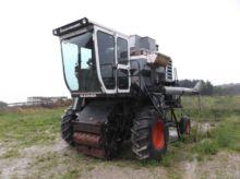 Used 1979 Gleaner F2