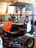 2000 Jacobsen LF3400