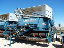 Used 2002 Amadas 210