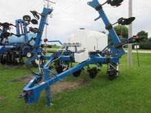 2013 Ag Systems 6400