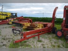 Used Holland 900 in