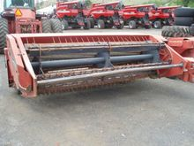Used Case IH 8330 in