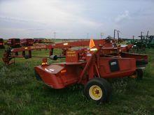 Used 2003 Holland 14