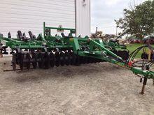 2013 Great Plains TC5113