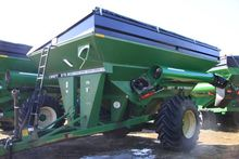 Used Brent 876 in Co