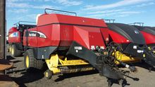 Used 2005 Holland BB