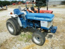 Used Ford 1310 in Tr