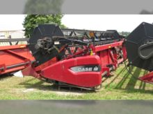 Used 2004 Case IH 20