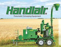 HANDLAIR 560